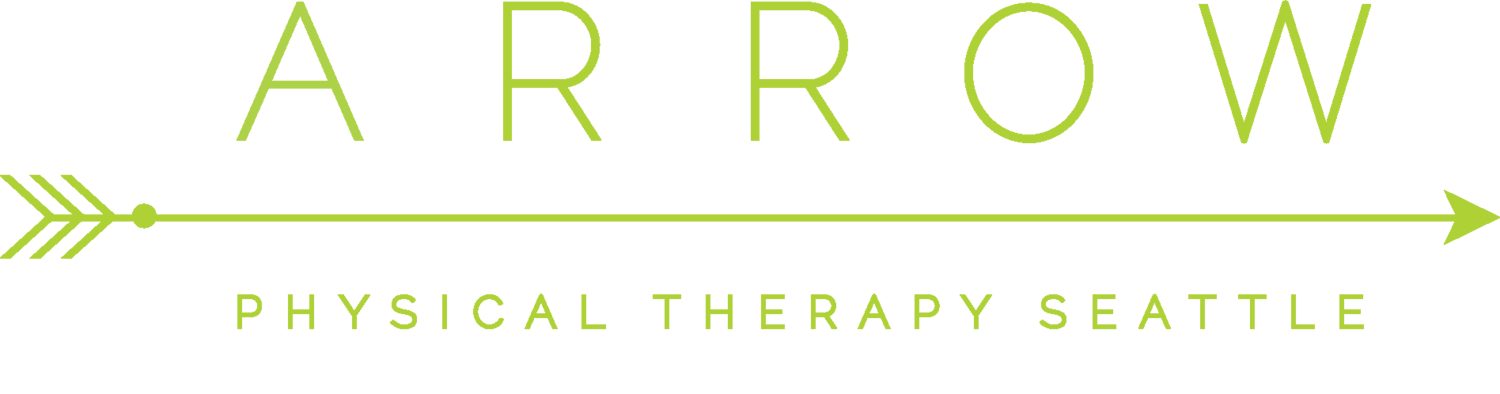 Arrow Physical Therapy Seattle