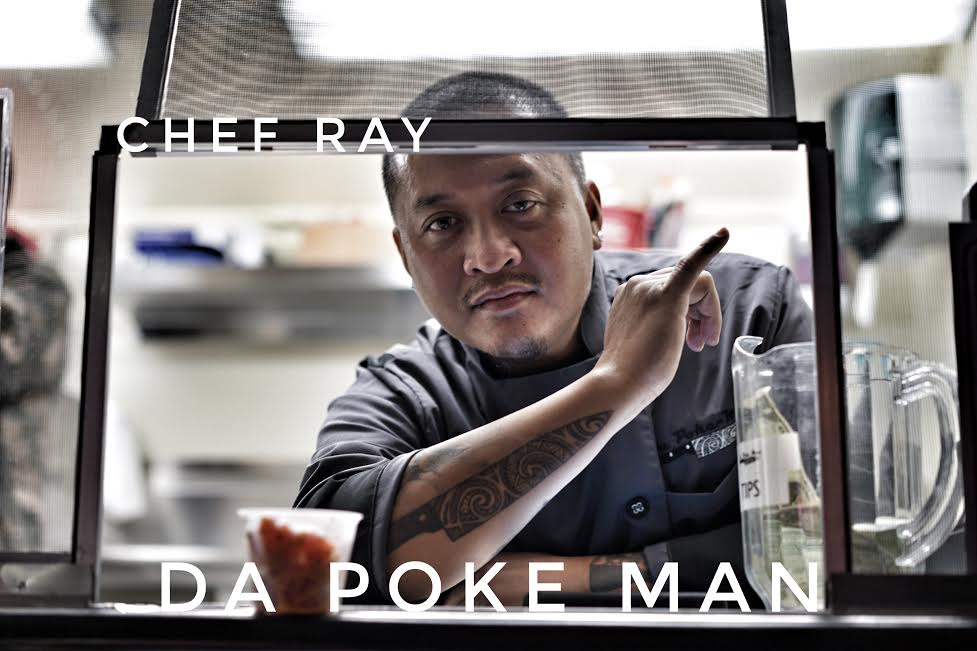 Chef Ray Profile.png