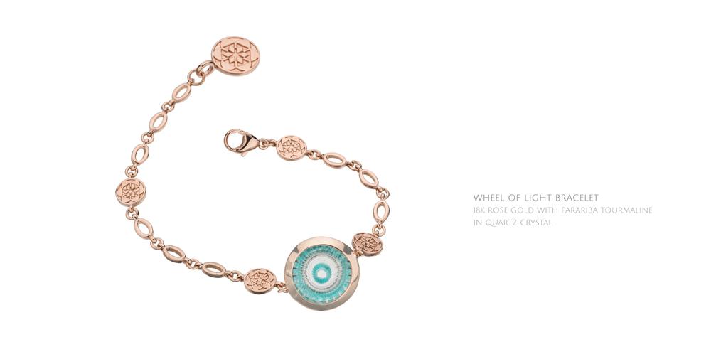 WOL Bracelet RG.jpg