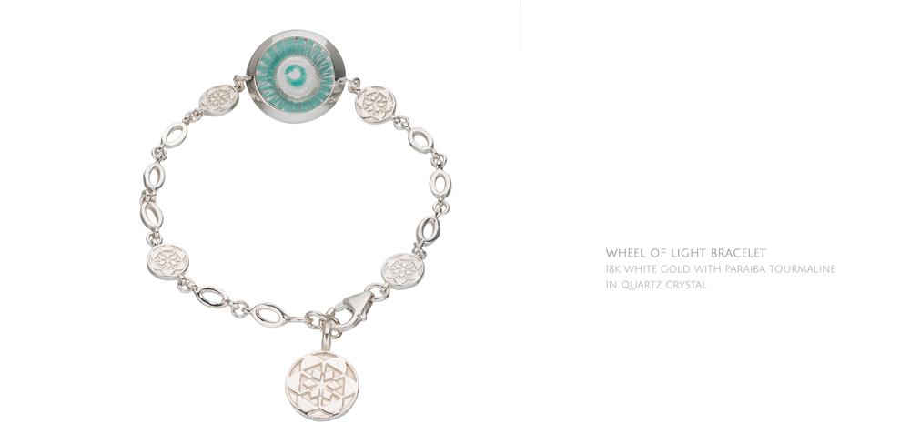 WOL Bracelet WG.jpg