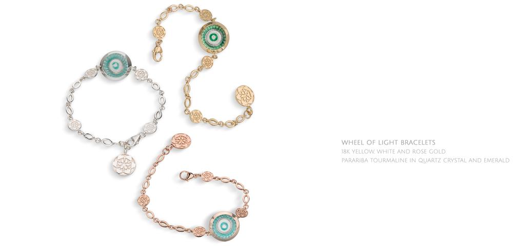 WOL Bracelet.jpg