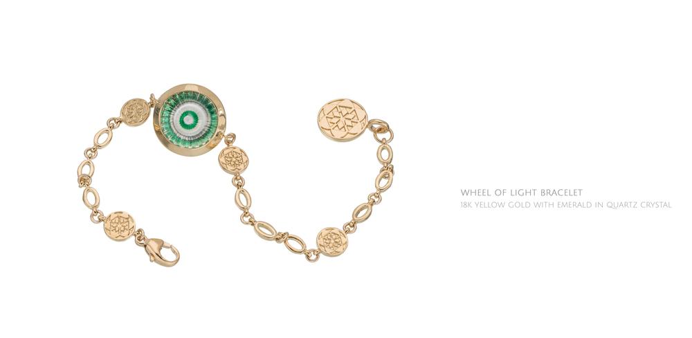 WOL Bracelet YG.jpg