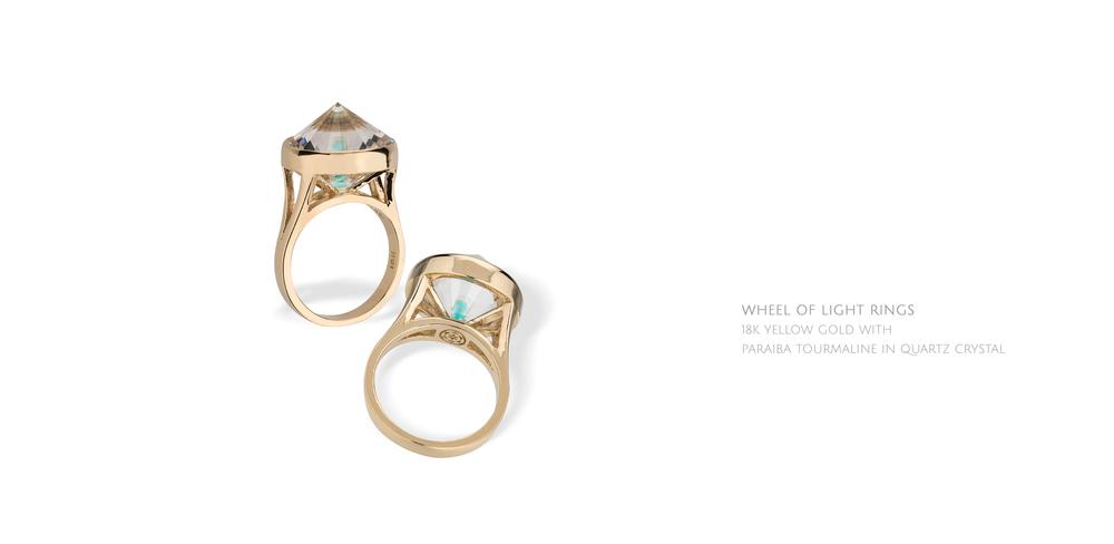 WOL Rings.jpg