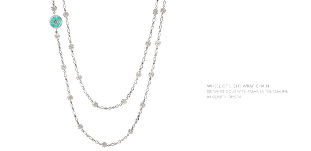 WOL Wrap Chain WG.jpg