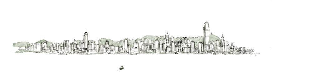 hongkonghabour.jpg