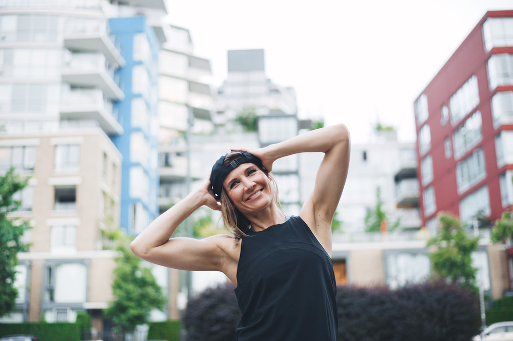 Contact The Sweat Style and Joanna Magik for a consultation, collaboration or just to bring the party to your next fitness event. thesweatstyle@gmail.com