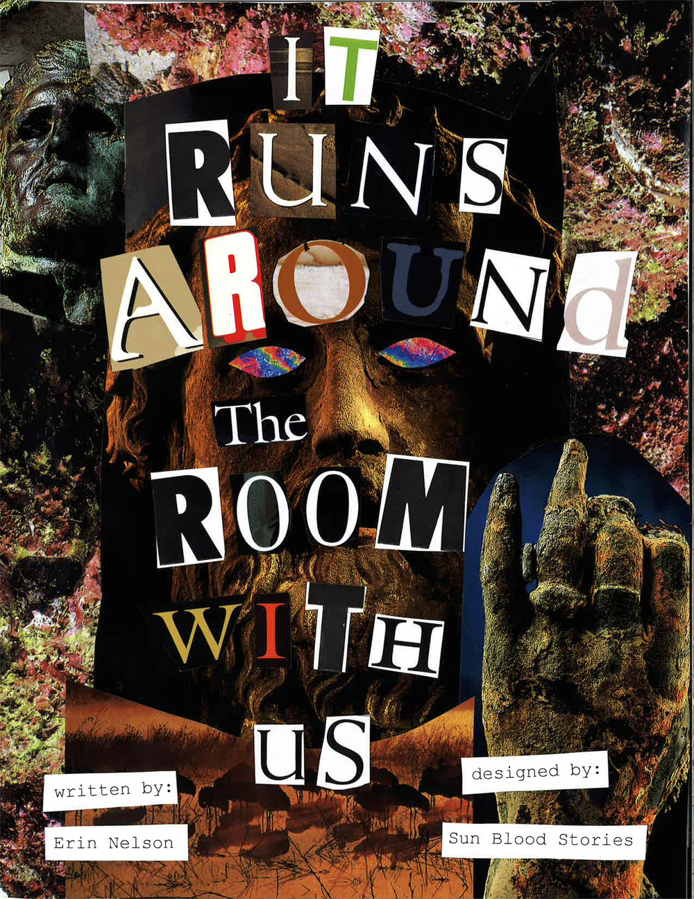 It Runs Around the Room with Us Cover.jpg