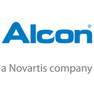 Alcon_Novartis.jpg