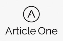 article-one-249x163.jpg