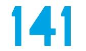 141_logo.jpg