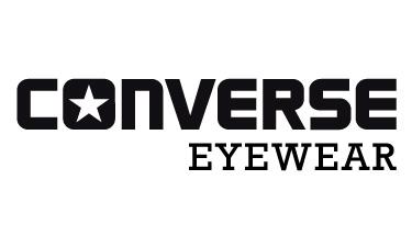 ConverseEyewear.jpg