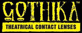 gothika-theatrical-fx-contact-lenses.jpg