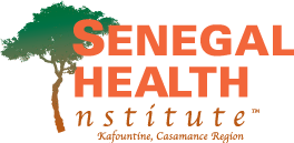 The Senegal Health Institute