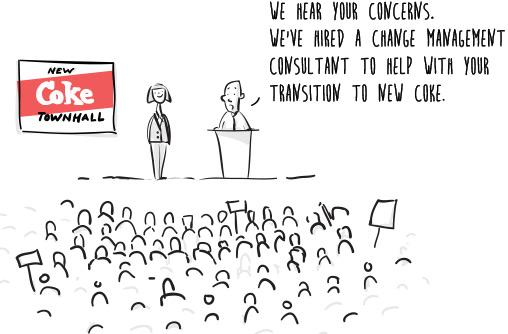 change-management-new-coke