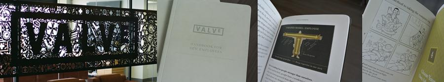 valve_book.png