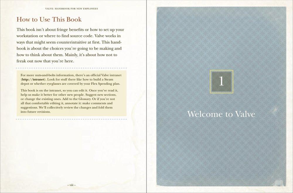 Valve_Handbook_2.jpg