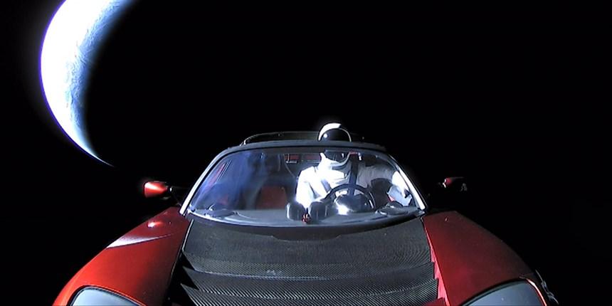 180208-tesla-spacex-earth-se-413p_8dc09d749a030e0af136369eaa9748ae.focal-860x430.jpg