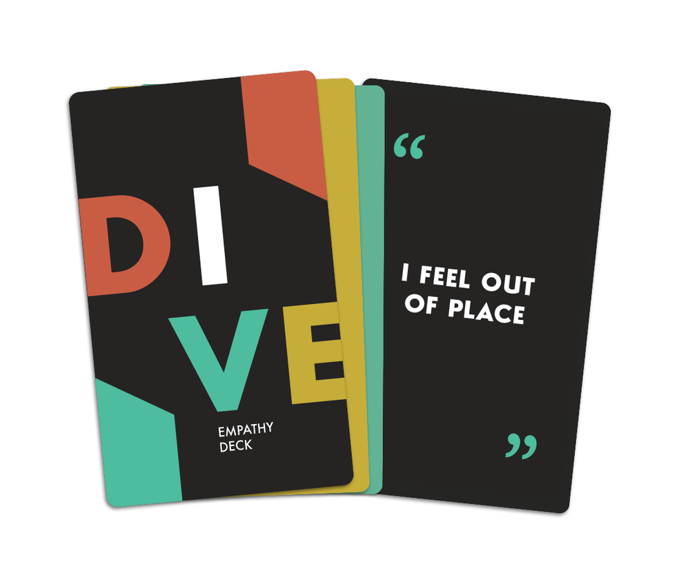 dive_cards_300px.png