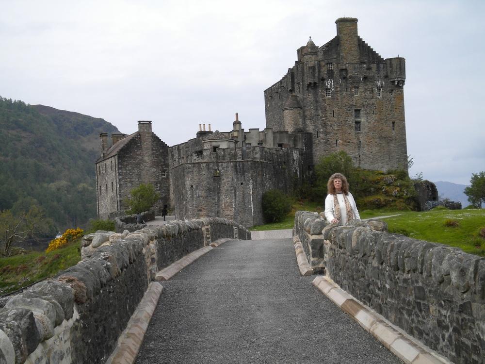 Mom Castle.jpg