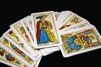 psychic-fair.jpg