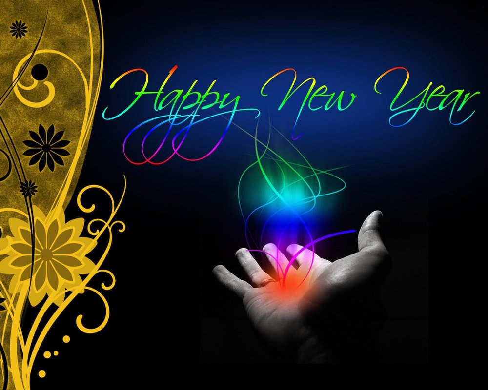 happy new year 2014 wishes greeting cards1jpg