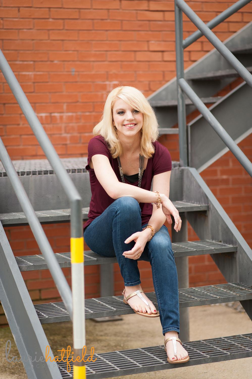 Huntsville photographer