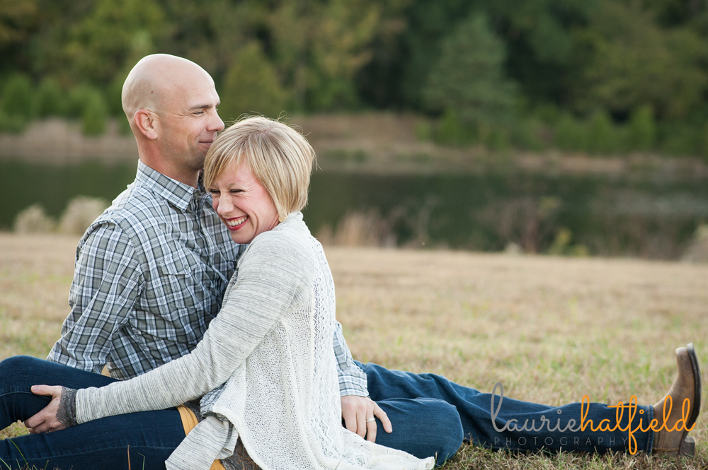 engagement photographer Huntsville AL