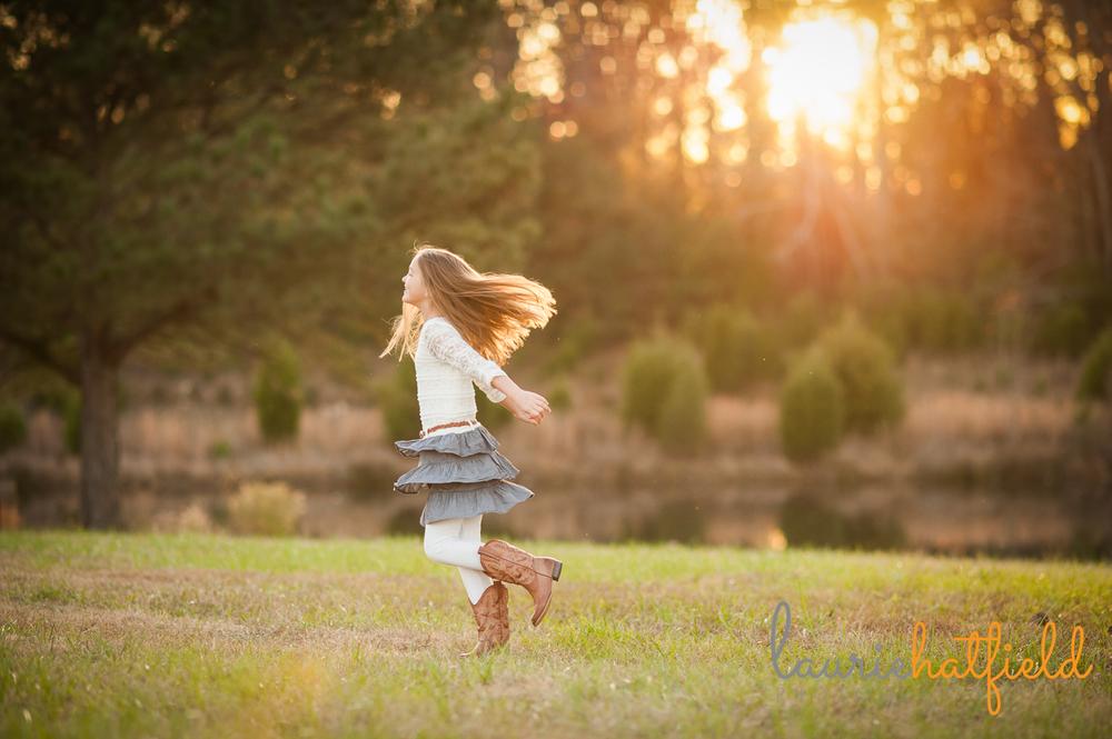 Laurie Hatfield Photography Huntsville AL