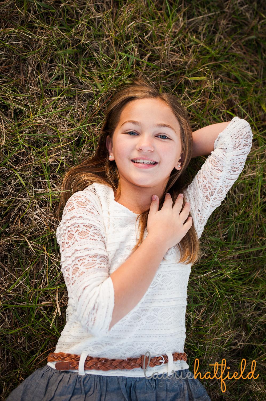 Huntsville AL photographer