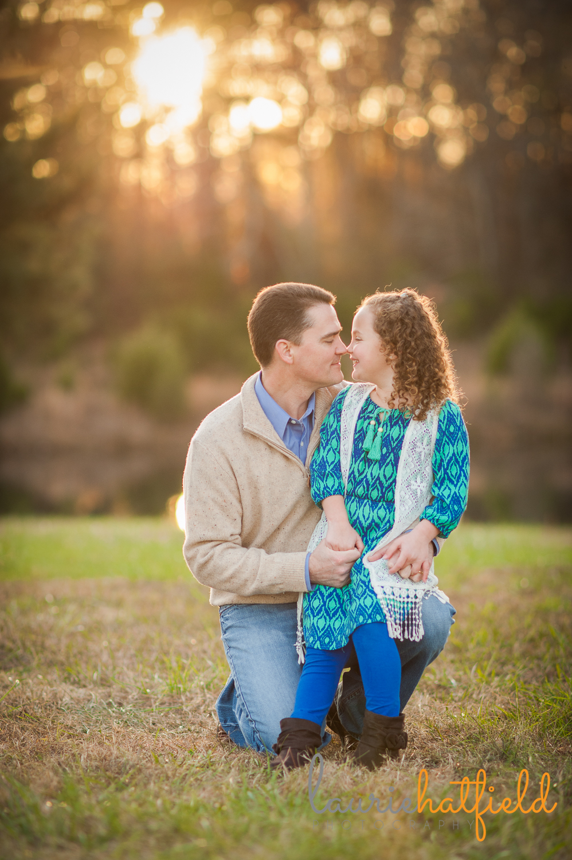 Huntsville AL family pictures