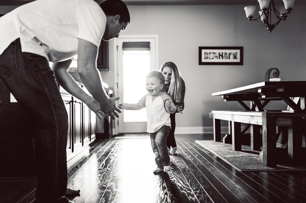 Laurie-Hatfield-Photography-Huntsville-AL-21.jpg