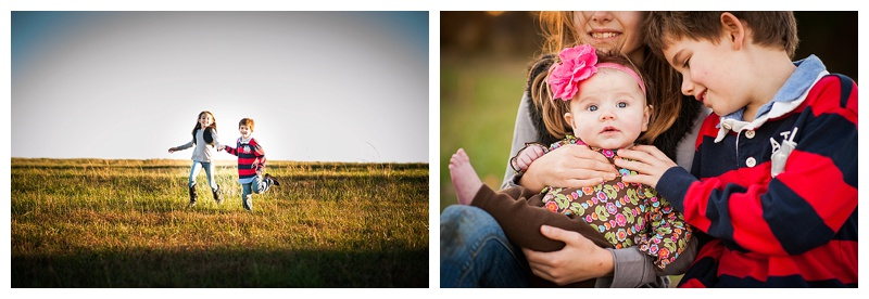 Huntsville AL photographer | Laurie Hatfield Photography | Huntsville, AL