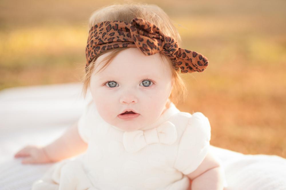 6-month-old pictures Huntsville AL