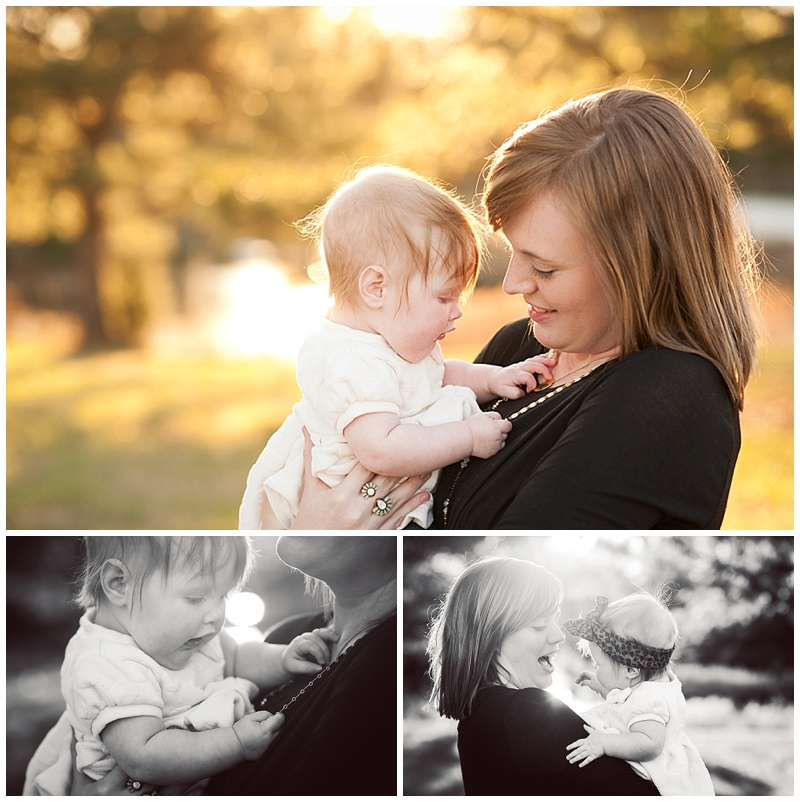 6 month old pictures Huntsville AL