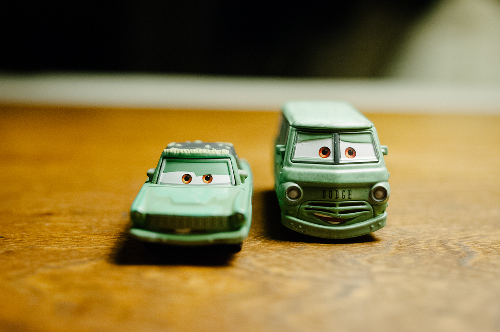 toy cars | Huntsville photographer