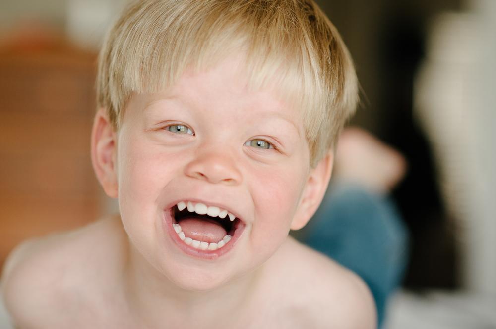 2-year-old boy | Huntsville family photographer