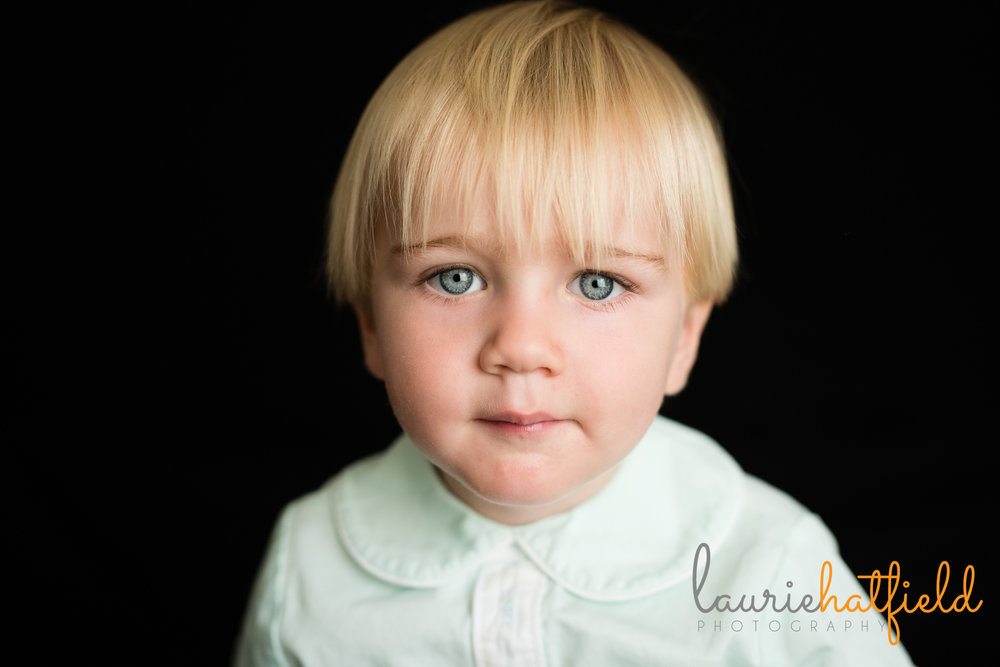 2 year old little boy | Mobile AL preschool photography