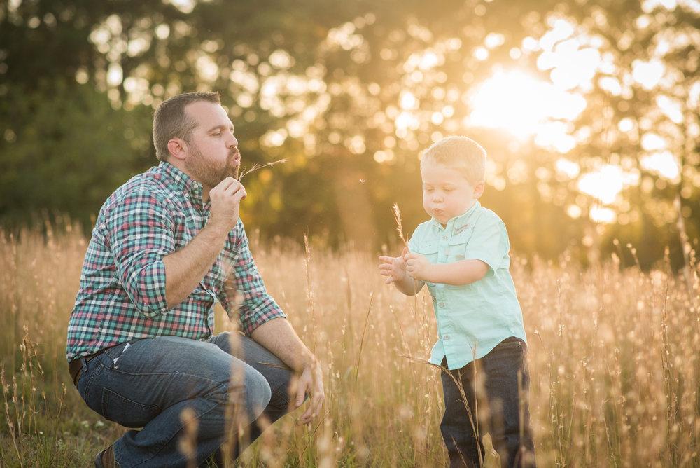 blog - Decatur Alabama family photographer | lifestyle
