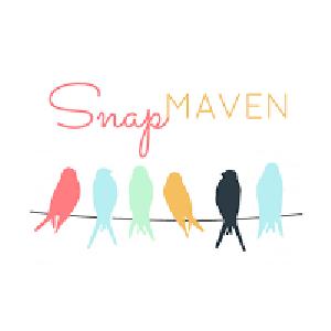 Snap Maven
