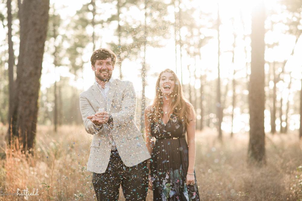Mobile AL photographer — blog - Mobile Alabama family