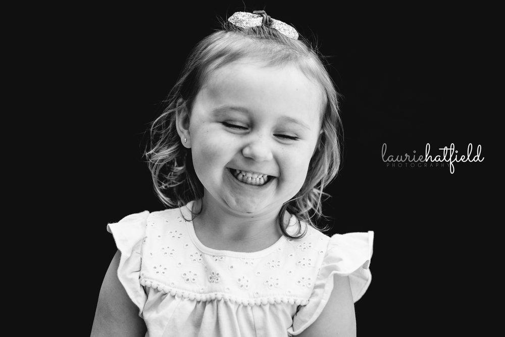 preschool girl with dress | Daphne AL school photographer