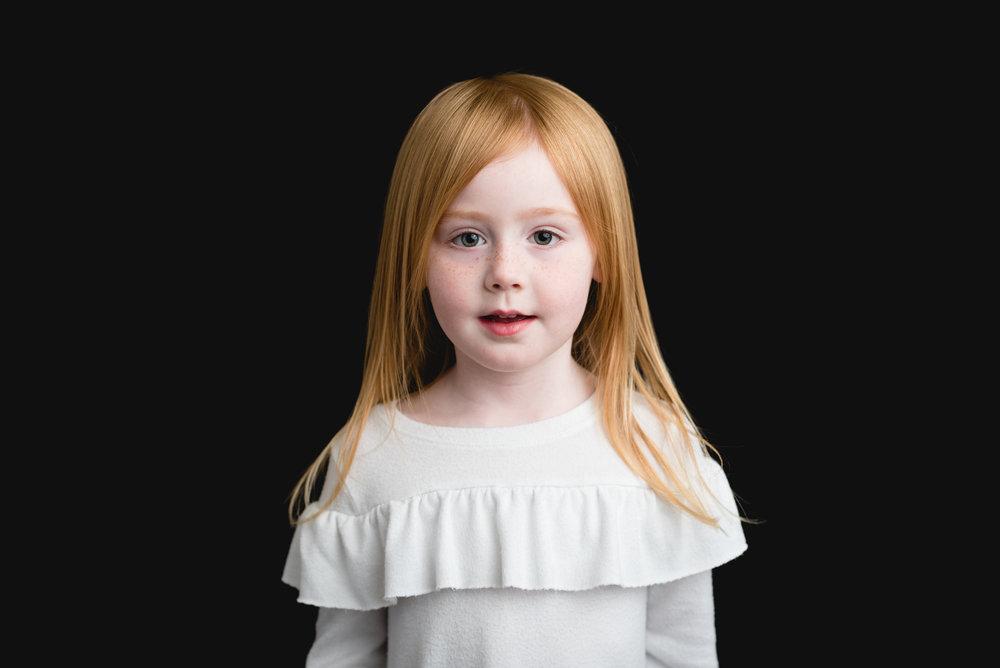 Laurie Hatfield-6363.jpg