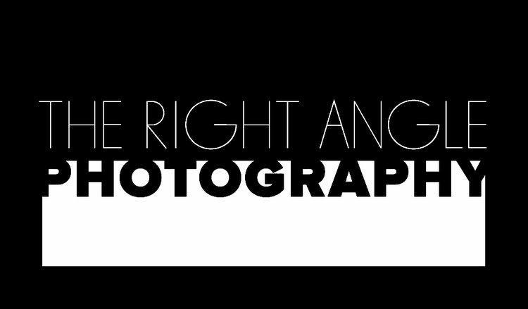 The Right Angle Photography