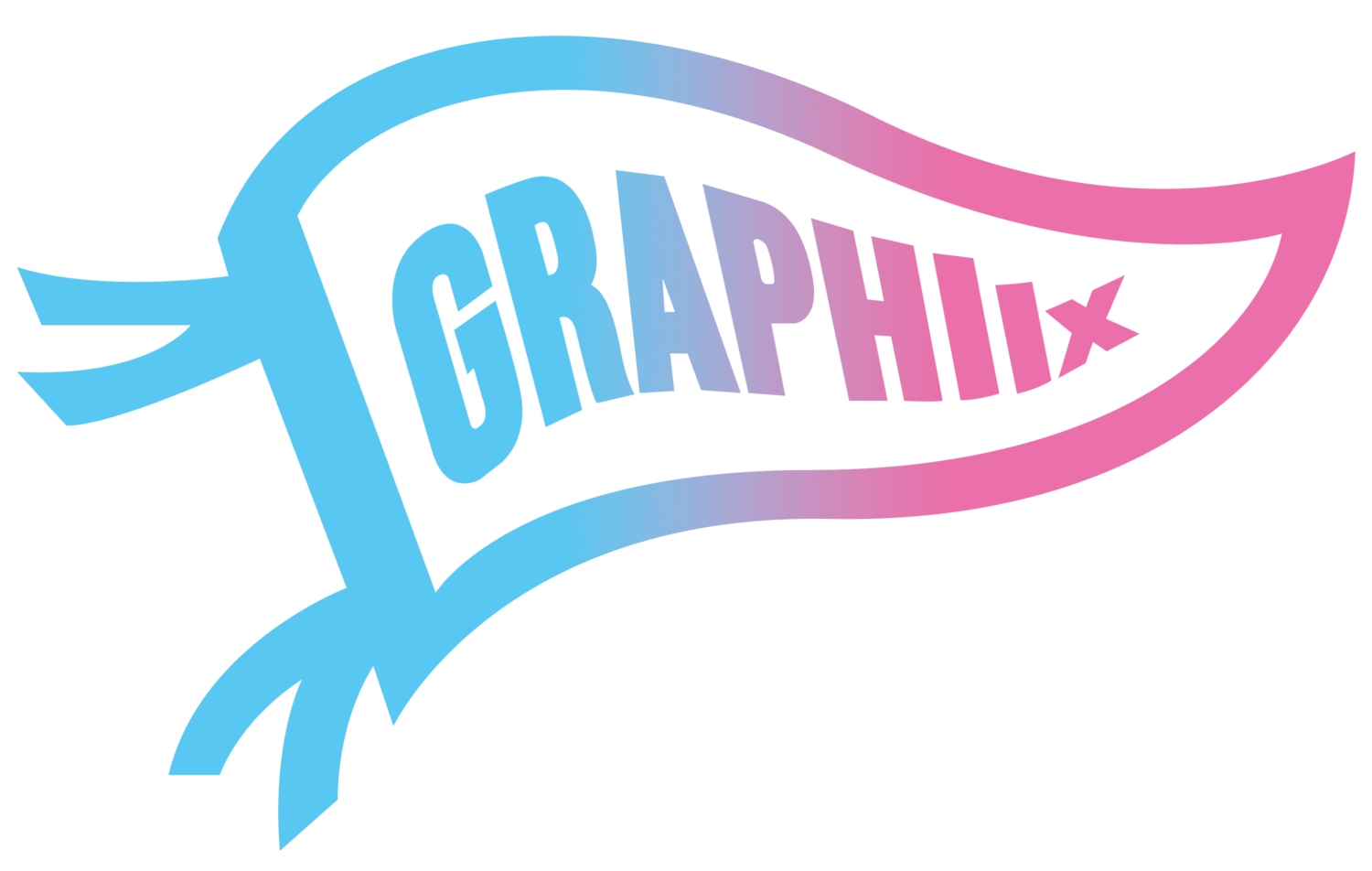 The Graphiix Project