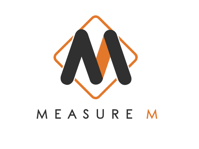 MEASURE M .png