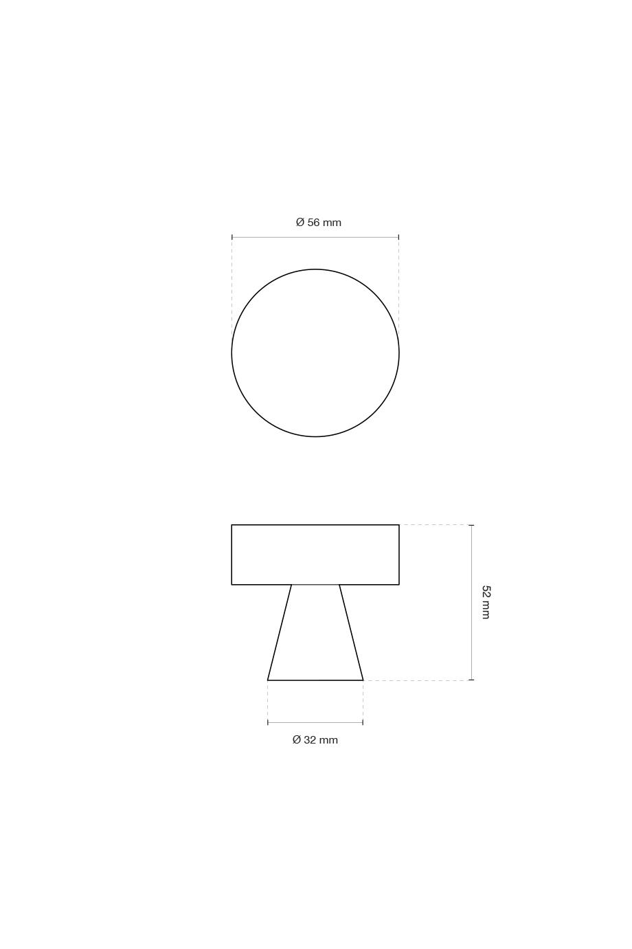 bitpart-dimensions-door knob.jpg