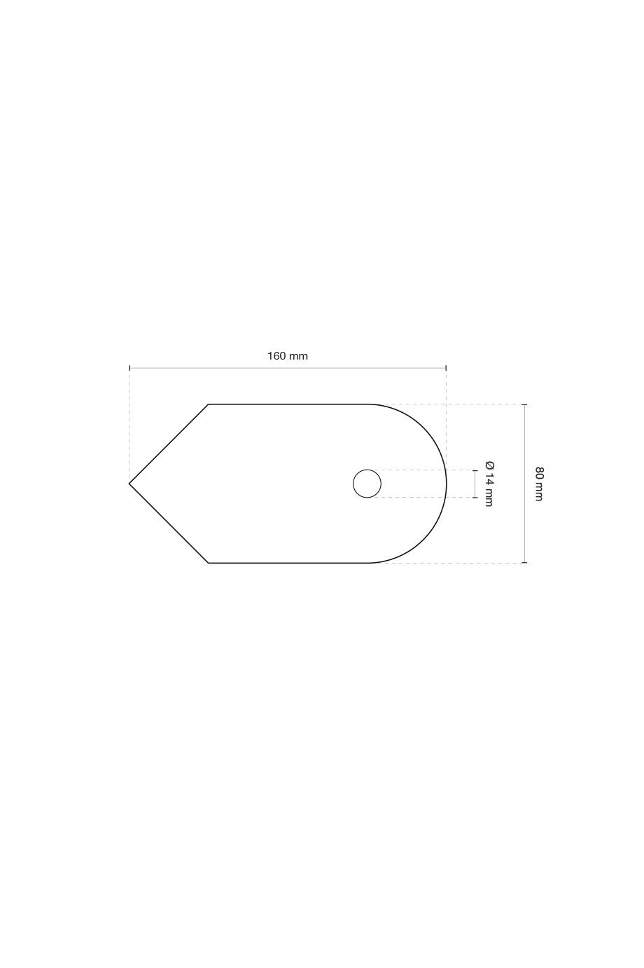 bitpart-dimensions-tag-backplate.jpg