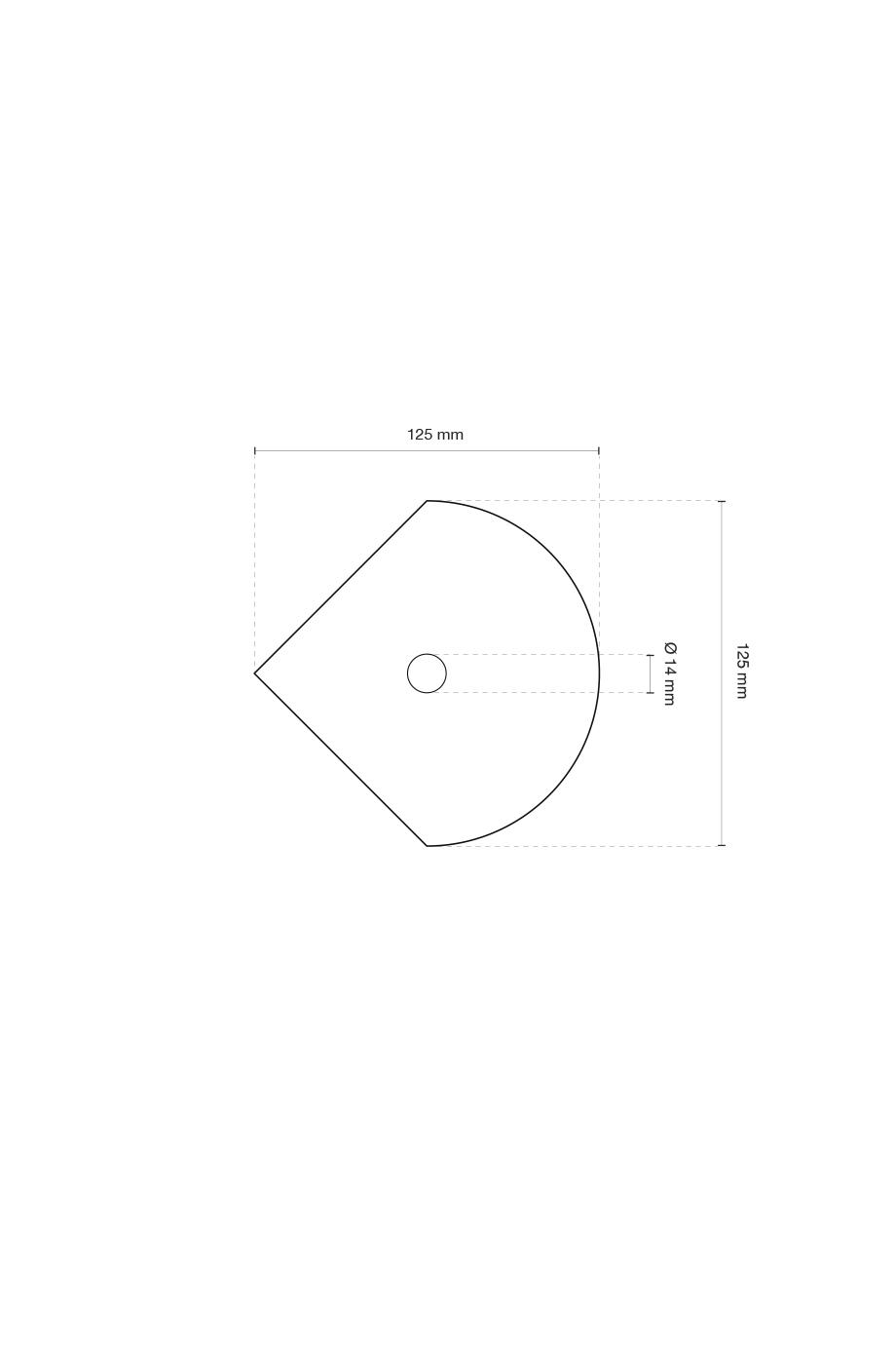 bitpart-dimensions-backplate-quadrant.jpg