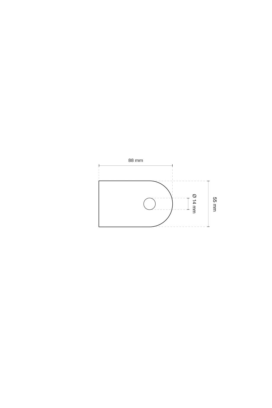 bitpart-dimensions-backplate-thin d.jpg