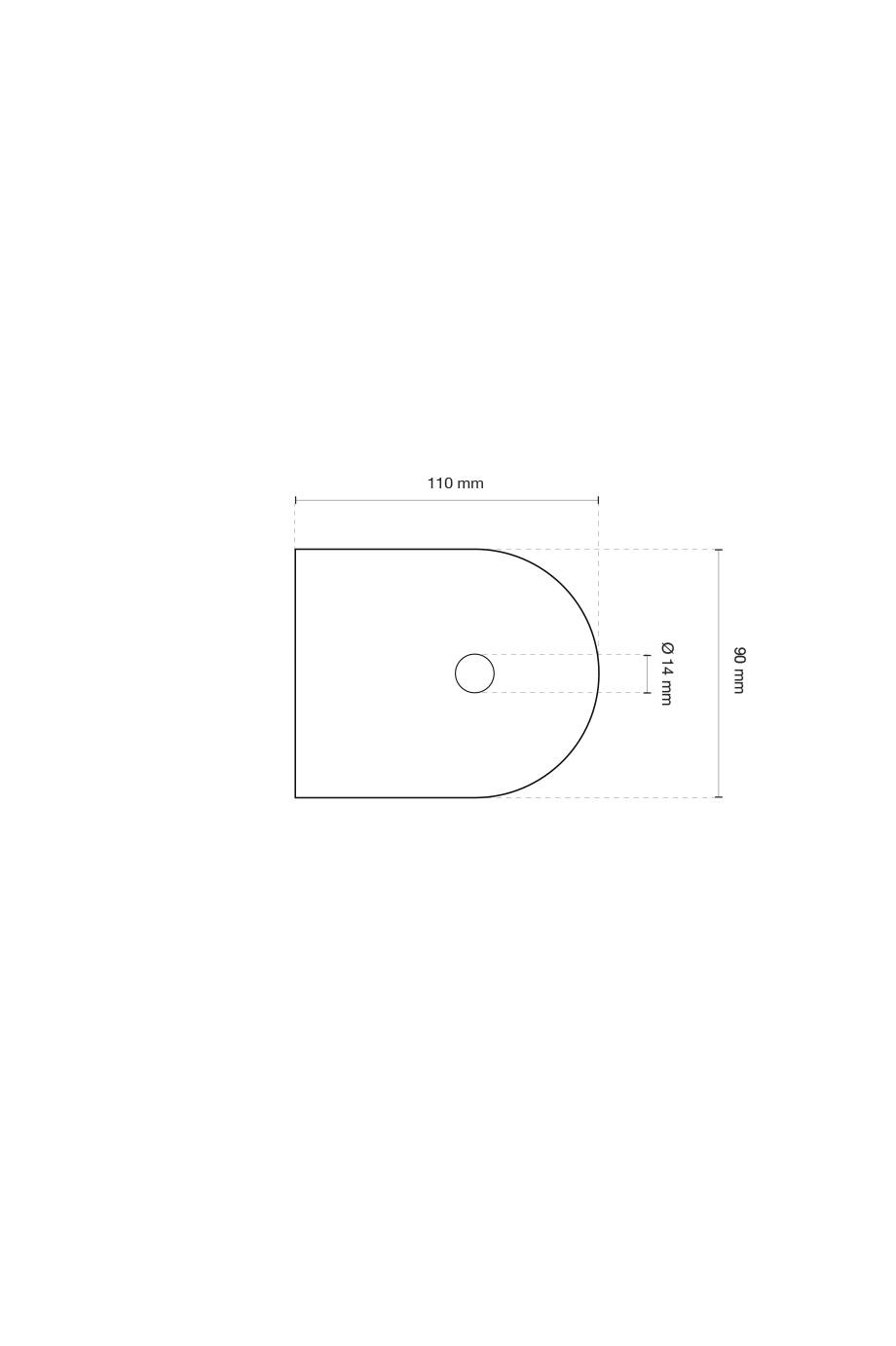 bitpart-dimensions-fat d-backplate.jpg